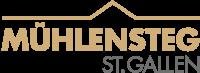 muehlensteg_logo